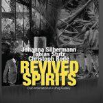 Uhlig Gallery | Revived Spirits
